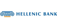 HELLENIC BANK_ MAIN LOGO_ENGLISH
